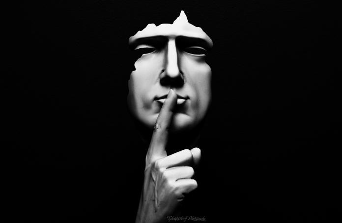 3707744-1895153011-Shhh.
